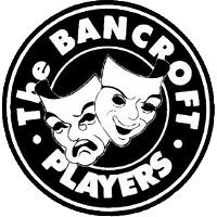 The Bancroft Players